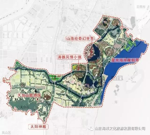 刘家馆子镇地图