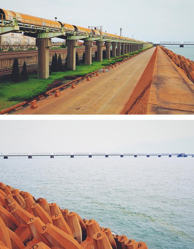 每天有十趟火车从济南,北京,上海,郑州,牡丹江,信阳,烟台发往日照火车